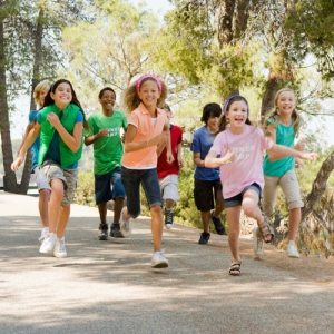 CAMP OPEN HOUSE @ Capital Area YMCA | Trenton | New Jersey | United States
