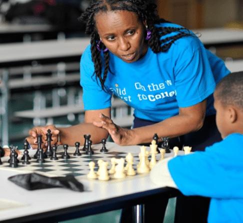 Chess Fest