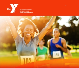 7th Annual Charity Y5K @ The College of New Jersey | Ewing Township | New Jersey | United States