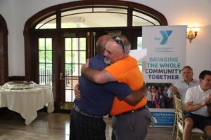 YMCA Closed Memorial Day