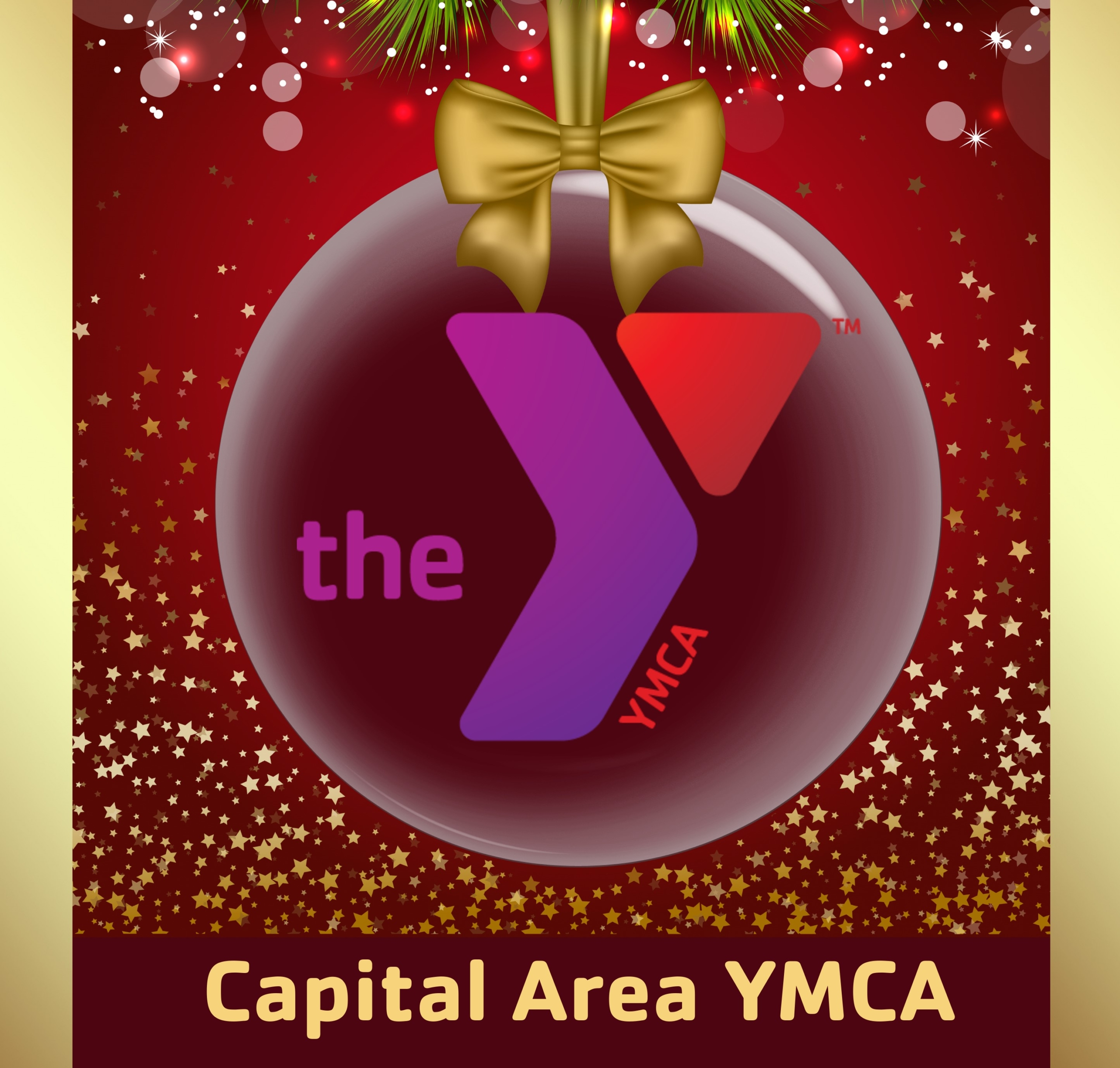 YMCA Closed Christmas