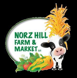 Norz Hill Farms Logo